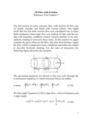 Notes11_1D_Flow_w_Friction