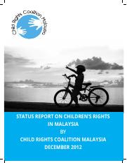 Report_on_Childrens_Rights_.pdf