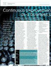 Continuous_improvement_as_a_business_str