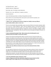 Marte_LearningAssesment_2.docx