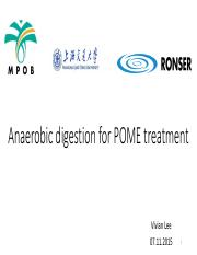 Anaerobic digestion for POME treatment.pdf