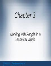 Chapter_3_-_Working_with_People_in_a_Tec.ppt