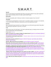 Olyvia_Williams_-_Smart_Goal_Worksheet_