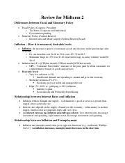 PP Midterm 2 Study Guide.pdf