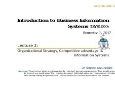 ISYS1000.2017-1.Lecture02-1pp