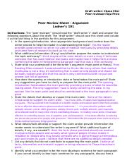 peerreview.argument.doc5A.rtf