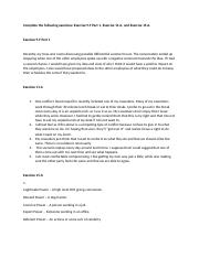 Brooks - Unit 4 - Assessment Reflection.docx