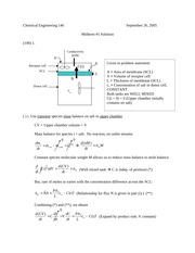 midterm1 2005 solutions