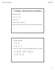 Section7_2examples.pdf