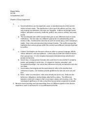 Interactive homework workbook grade 5 online