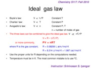 Ideal-Gases-2
