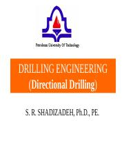 3-Driectional Drilling Wells.ppt