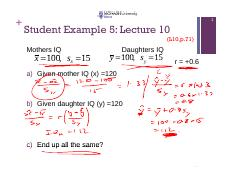 STA1010 Lectures 11-12 Linear Regression.pdf