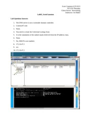 nt1330 unit 7 assinment1 essay issn (print) : 2320 - 3765 issn (online): 2278 - 8875 international journal of advanced research in electrical, electronics and instrumentation engineering vol 2, issue 7, july 2013 graphical password authentication using persuasive cued click point iranna a m1,pankaja patil2 pg student, department of cse, git, belgaum, karnataka, india1.