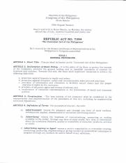 Consumer-Act-No.-7394-of-the-Philippines.pdf