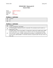 ENGR13200_Sp2012_HW03_AnswerSheet_SectNum_PUID