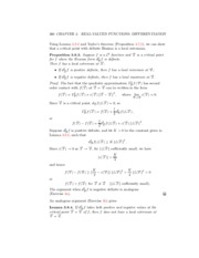 Engineering Calculus Notes 372