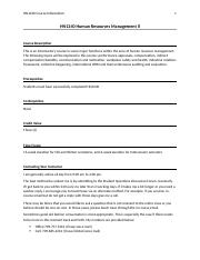 HN1240 Human Resources Management ll.docx