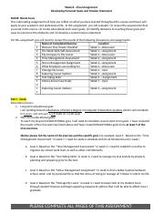 COLL148_Personal_Goals_and_Mission_Statement_Worksheet_July_2016 (1).docx