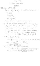midterm-solutions 2008
