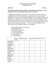 financial management assignment set 1 Financial policies and procedures 1 contents foreword 3 introduction application and compliance with financial management compliance framework 3 standing directions 1 purpose this policy sets the minimum financial standards of conduct to be followed by the 's employees and.