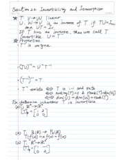 100212_Invertibility+Isomorphisms_Outline1to1