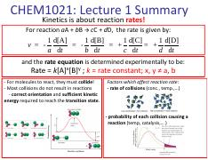 Lecture 01 Summary.pdf