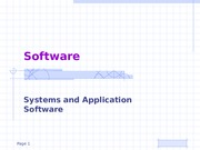 Intro to SysandApp Software.ppt