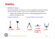 ME3600-L11-Routh Stability-fill.pdf