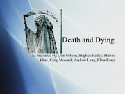Death_and_Dying_Presentation