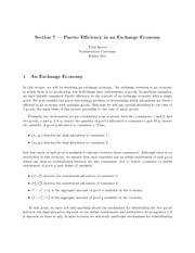 Section-10-Pareto-Efficiency-in-an-Exchange-Economy-notes