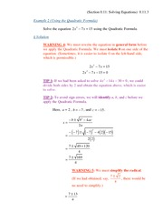 Precalc0011to0016-page3