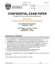 ECON1002_final exam_Sem 2 2016 _answers_ (1).pdf