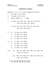 UGBA 103 _1 Answers