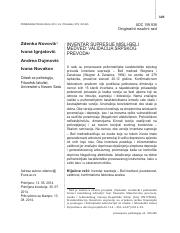 932-Article Text-1638-1-10-20141110.pdf