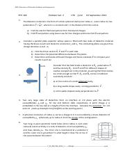 PP 7 - Dielectrics.pdf