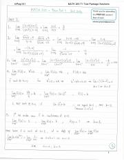 Math265T1TestPackageSolutionsFall2017-2.pdf