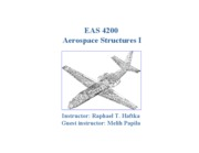 aircraft_structures-intro