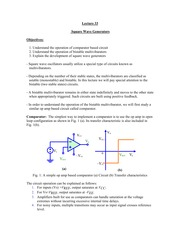 files_3-Lesson_Notes_Lecture_33