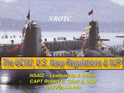 NS_402_Lesson_19_-_The_UCMJ__U.S._Navy_R