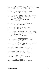 Pages from Applied fluids - Chapter 1-4