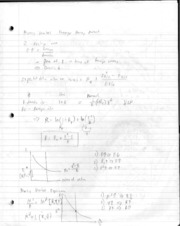 International Finance Notes 2