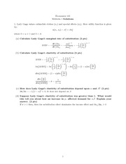 midterm1_f09solutions2