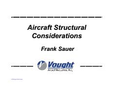 Aircraft Structural Considerations Fall 2008.pdf