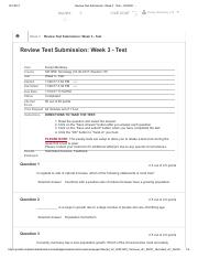 Review Test Submission_ Week 3 - Test – SO1050_ ..pdf