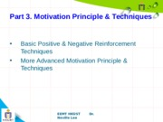10.%2BPM%2BII%2B%2BMotivation-2