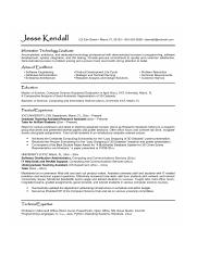 student-resumes-samples-20.png