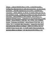 Business Law and Entrepreneurship_0900.docx