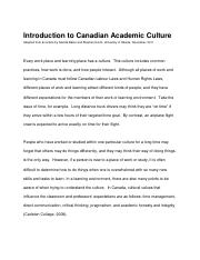 Intro to Canadian Academic Culture.pdf