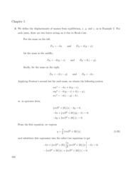 314_pdfsam_math 54 differential equation solutions odd
